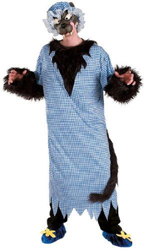 Big-Bad-Wolf-in-Grandmas-Clothes-Adult-Costume-0
