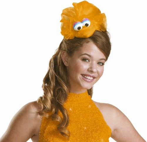 Big-Bird-Adult-Headband-0