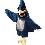 Big-Blue-Mascot-Costume-0
