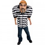 Big-Bruizer-Jail-Bird-Teen-Costume-0