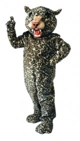 Big-Cat-Leopard-Mascot-Costume-0