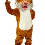 Big-Cat-Tiger-Mascot-Costume-0