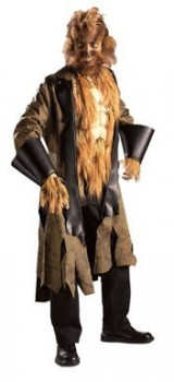 Big-Mad-Wolf-Costume-Standard-Chest-Size-40-44-0