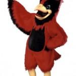Big-Red-Cardinal-Mascot-Costume-0