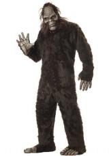 Bigfoot-Plus-Size-Costume-Plus-0