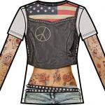 Biker-Babe-Jean-Tattoo-Costume-Shirt-0-1