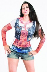 Biker-Babe-Jean-Tattoo-Costume-Shirt-0