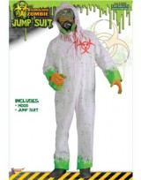 Biohazard-Zombie-White-Jumpsuit-Adult-Costume-0