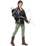 Black-Archer-Huntress-Jacket-0