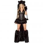 Black-Cat-Corset-and-Skirt-Costume-0