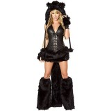 Black-Cat-Corset-and-Skirt-Costume-0