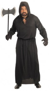 Black-Horror-Robes-Adult-Halloween-Costumes-Standard-0