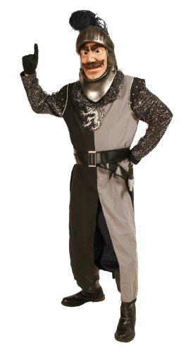 Black-Night-Mascot-Costume-0