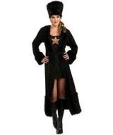 Black-Russian-Womens-Costume-Standard-0
