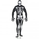 Black-Skeleton-Bodysuit-Adult-Costume-0