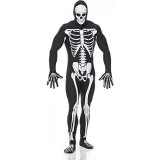 Black-Skeleton-Bodysuit-Adult-Costume-0
