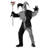 Black-and-White-Evil-Jester-Adult-Costume-0