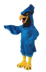Blue-Jay-Mascot-Costume-0