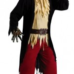 Blunt-Master-Joint-Adult-Costume-0