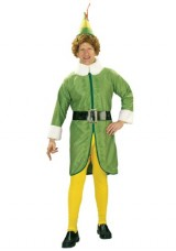 Buddy-the-Elf-Costume-Medium-0