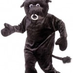 Bull-Mascot-Adult-Costume-Size-One-size-0