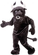 Bull-Mascot-Adult-Costume-Size-One-size-0