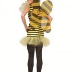 Bumble-Bee-StandardTeen-0-0