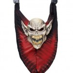 California-Costumes-Vampire-Mask-And-Wings-BlackRed-One-Size-0-1