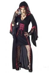California-Costumes-Womens-Midnight-Ritual-Female-CostumeBlackSmall-0