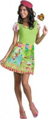 Candyland-Adult-Lg-12-14-0