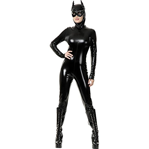 Cat Suit Adult Costume
