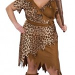 Cavewoman-Plus-Size-Costume-Plus-0