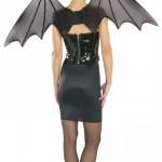Chiffon-Bat-Wings-Standard-0