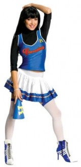 Costumes-For-All-Occasions-RU880203LG-Archie-Comics-Veronica-Large-0