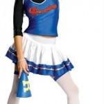 Costumes-For-All-Occasions-Ru880204Md-Archie-Comics-Josie-Medium-0