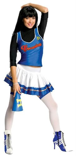 Costumes For All Occasions Ru880204Md Archie Comics Josie Medium