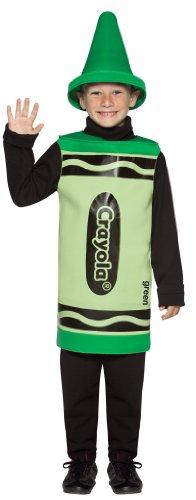 Crayola Costume – Tween
