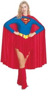 DC-Comics-Deluxe-Supergirl-Costume-RedBlue-Medium-0