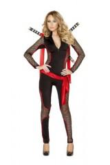 Deadly-Vixen-Sexy-Ninja-Costume-MEDIUMLARGE-0