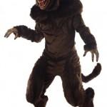 Deluxe-Werewolf-Costume-Standard-0