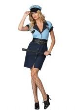 Deputy-Dottie-Adult-Plus-Size-Costume-0