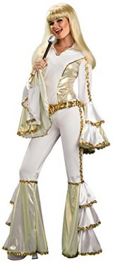 Disco-Queen-Adult-Costume-One-Size-up-to-Size-12-0