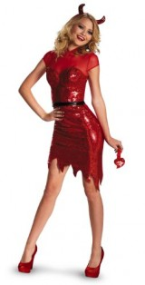 Disguise-Womens-Glam-Sequin-Devil-Deluxe-Costume-Red-Medium-8-10-0