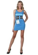 Doctor-Who-Police-Box-Tunic-Tank-Medium-0