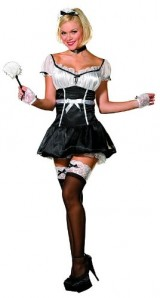 Dreamgirl-5095-5-Star-Service-Sexy-French-Maid-Costume-As-ShownMedium-0
