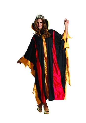 Evil Queen (Standard;One Size)