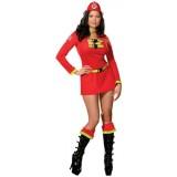 Firehouse-Flirt-Costume-Plus-Size-3X4X-Dress-Size-18-20-0