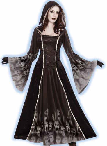 Forsaken Soul Adult Costume Size Standard