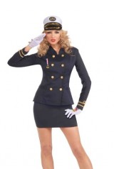 Forum-Navy-Officers-Jacket-Blue-One-Size-Costume-0