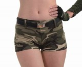 Forum-Novelties-Womens-Combat-Cutie-Adult-Camo-Shorts-Multi-One-Size-0